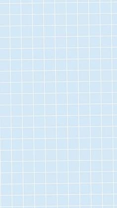   follow: @goldenxlove 💔💰 Grid Wallpaper, Phone Screen Wallpaper, Iphone Background Wallpaper, Locked Wallpaper, Cool Wallpaper, Aesthetic Pastel Wallpaper, Aesthetic Backgrounds, Colorful Wallpaper, Aesthetic Wallpapers