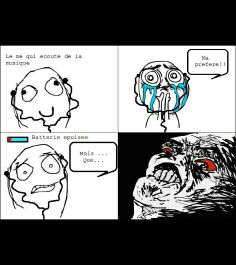 Mdr Troll Meme, Rage Comics, Derp, Funny Moments, Humor, Cool Stuff, Pictures, Fictional Characters, Troll Face