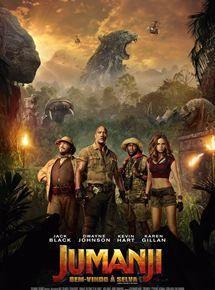 Assistir Jumanji Bem Vindo A Selva Dublado Online Assistir Filmes Gratis Selva Dwayne Johnson