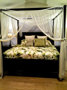 Amore Bedroom Furniture Master Bedroom Tommy Bahama Bedsheets And