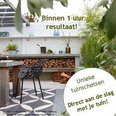 1000 images about instagram jacqueline volker lifestyle for Gartengestaltung 1000 m2