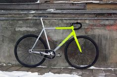 Cinelli-02 #track #bike #fixed