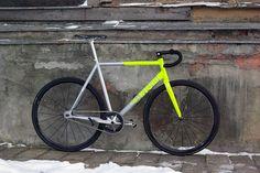 Cinelli-02 #track #bike #fixed
