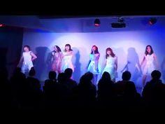 20151206 Apink -  My My ~ NoNoNo by 学習院女子大学 KPOP DANCE HANA