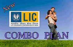 Life Insurance Companies in Pune . Get Online Best Life Insurance Plans in Pune ,Life Insurance Plans, Child Plans. Apply Online http://www.dialabank.com/article.cfm/articleid/2789 / Call 020 600-11-600