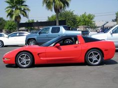 2003 Chevrolet Corvette -   2003 Chevrolet Corvette 50th Anniversary Indy Pace Car 5   2003 chevrolet corvette convertible  sale  cargurus Save $11811 on a 2003 chevrolet corvette convertible. search over 19000 listings to find the best local deals. cargurus analyzes over 6 million cars daily.. Chevrolet corvette review  rating  motor trend Read motor trends chevrolet corvette review. find chevrolet corvette pricing specs and photos.. 2017 corvette sports cars | chevrolet See the 2017…