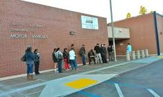 Stop waiting in long queue for DMV registration get it done by GC Trusted Agents in Las Vegas.
