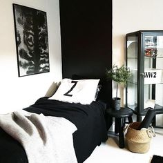 Gabriels room ?#boysroom#gutterom#interior#interior4all #interi?r ...