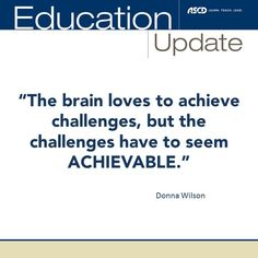 Are you teaching teens? Learn the best ways to engage the teenage brain.