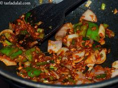 Chilli Recipes, Indian Food Recipes, Asian Recipes, Prawn Recipes, Indo Chinese Recipes, Chinese Food, Chilli Paneer, Massaman Curry, Coconut Milk Curry