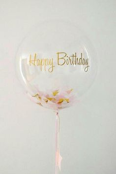 Birthday Quotes : PINK BALLOON – giant ballon – jumbo balloon – baby shower – wedding decorations – party supplies – bridal shower – birthday party - New Site Short Birthday Wishes, Happy Birthday Quotes, Happy Birthday Images, Happy Birthday Greetings, Birthday Messages, Birthday Pictures, Happy Birthday Love, Jumbo Balloons, Pink Balloons
