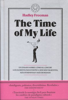 The Time of My Life. Cgi, Nostalgia, Hadley, Of My Life, Reading, Books 2016, Amazon, Paradigm Shift, The Book Thief