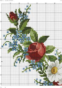 kento.gallery.ru watch?ph=bEeB-f8eVW&subpanel=zoom&zoom=8