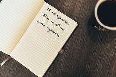 Dlaczego nawyki są ważne i jakie warto w sobie wyrobić?