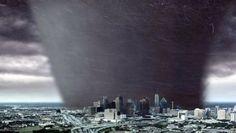 Panik!! Tornados, New York Skyline, Travel, Viajes, Destinations, Traveling, Trips