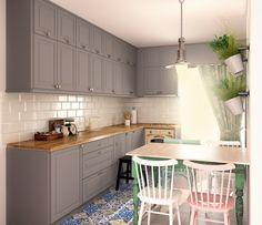 Concept Architecture, Furniture Design, Kitchen Cabinets, Contemporary, Interior Design, Ideas, Home Decor, Nest Design, Decoration Home