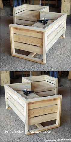 35 Easy and Cheap DIY Projects Wood Diy Pallet Furniture Furniture Latest Projects – Pallet Ideas, # n… – Wood DIY Easy DIY Wood Project Furniture Ideas for Small HouseNew Diy Wood Furniture Projects Bookshelves 16 IdeasDIY Ideas for Wood Pallet Projects Wood Pallet Furniture, Diy Outdoor Furniture, Diy Furniture Projects, Diy Pallet Projects, Woodworking Furniture, Diy Woodworking, Rustic Furniture, Garden Furniture, Furniture Design