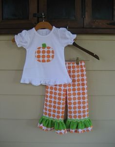 could make this for any season with change in applique for t-shirt...like the shirt applique for my grandsons