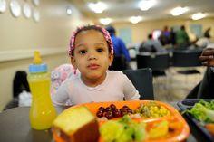 June Charity Regional Food Bank of Oklahoma