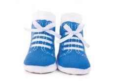Cool toddler socks! (Sizes for babies and toddlers!)