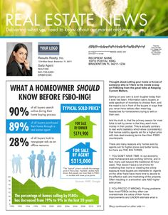 A Snapshot Of The Real Estate Market From Buyers Point Of View