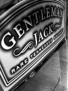 gentleman jack logo 2