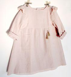 vignette-bis-bouton-d'or-robe-blouse-patron-couture-dble-gaze-rose