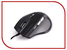 Мышь проводная Zalman ZM-M400 USB