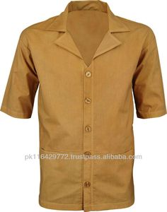 #medical scrub uniform, #scrub uniform, #hospital uniform