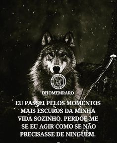 A imagem pode conter: texto Miss You Daddy, Reflection Quotes, Philosophical Quotes, Bad Life, Motivational Phrases, True Words, Just Me, Sad Quotes, Mindfulness