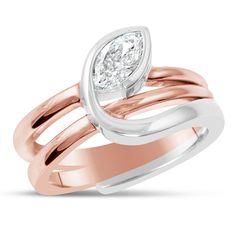 Mark-Michael-Rose-Gold-Marquise-Diamond-Ring.jpg