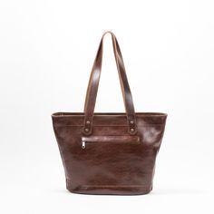 «SIMPLE»BAG