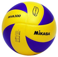 VOLLEYBALL is LOVE