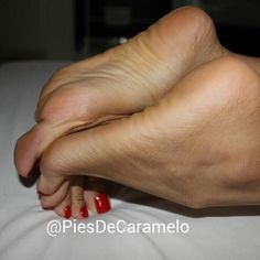 But of course yall know i cant forget her soles #wrinkles #wrinklefeet #wrinklesoles #teamprettyfeet #teamprettysoles #instafeet #instasoles #prettyfeet #perfectfeet #prettysoles #barefoot #beautifulfeet #beautifulsoles #feet #footporn #footfetish #footfetishfamily #footfetishnation #sexyfeet #softfeet #sexysoles #sexywrinkles