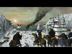 Rescue at Pine Ridge is the epic story of the 9th Cavalry from its Congressional conception in 1866, to the rescue of the famed 7th Cavalry in 1890 by the 9t...