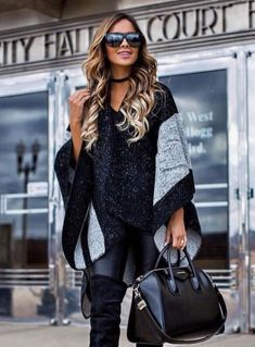 40 Winter Fashion 2018 Outfits To Copy Fall Winter Outfits, Autumn Winter Fashion, Winter Clothes, Casual Winter, Summer Outfits, Outfits 2016, Dresses 2016, Summer Dresses, Casual Clothes