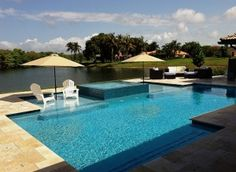 Anything Wet Pools & Spas of Boynton Beach: Pool Maintenance and Service Plans