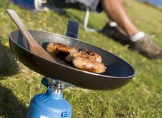 Choosing the right d of e food and planning meals will ensure you eat well and keep energy levels up. Here are our top expedition food tips and ideas.