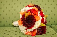 more 2010 Wedding Flowers Photos on WeddingWire