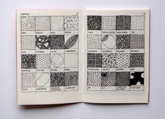 KOCHBUCH 40 PAGES, FORMAT A6, 12 RECETTES EN 6 LANGUES SOUS-TITRÉES EN FRANÇAIS OU EN ALLEMAND