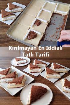 Cafe Menu, Vanilla Cake, Pudding, Cookies, Breakfast, Ethnic Recipes, Desserts, Food, Hummus