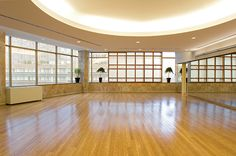 The luxury fitness centre's flagship club, Equinox Upper East Side is a bright and beautiful gym located in the historic Barbizon building just minutes from Central Park. Work out your own way with a plethora of cardio and strength equipment, swim laps in one of the numerous pools or take a time out in its full-service spa. The group fitness studios also house some of the best classes in the city – Pilates and Barre with Cathe Thompson are always fully booked.