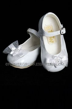 Tts63sale infant and toddler satin dyeable ballet shoes sale infant and toddler shoes style s31 mightylinksfo