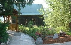Sicamous KOA| Camping in British Columbia | KOA Campgrounds a convenient overnight spot from Vancouver to Calgary. Motorcycle Camping, Camping Gear, Camping Hacks, Campsite, British Columbia, Vancouver, Hiking, Vacation, Calgary