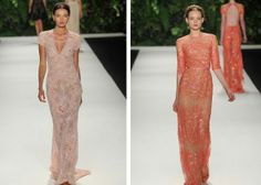 Oscars 2014 Fashion Forecast: Who Will Wear What?