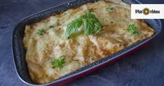 Lasagne sú jedny z obľúbených talianskych receptov, ktoré sme si tu zamilovali. Lasagne vrstvíme s boloňskou omáčkou, bešamelom a syrom. Najlepšie sú lasagne, ktoré nemusíme predvárať iba ich navrstvíme a za 30 minút sa krásne spravia v rúre. Mashed Potatoes, Chicken, Meat, Ethnic Recipes, Food, Hampers, Lasagna, Whipped Potatoes, Smash Potatoes