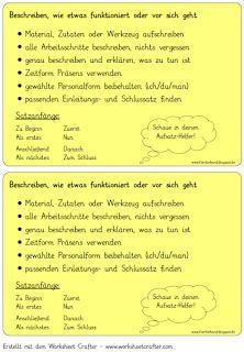 deutsch wie schreibt man einen bericht unbedingt kaufen deutsch schreiben lernen brief. Black Bedroom Furniture Sets. Home Design Ideas