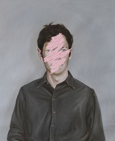 Henrietta Harris | Fixed It X