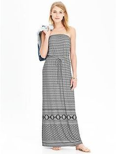 Maxi dress old navy memorial day sale