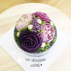 선물 #flowercake #ricecake #decorating #cake #weddingcake #icing #flower #class #tips #creamcake #decorating #sweet #앙금케잌 #앙금플라워 #앙금플라워케익 #플라워 #플라워케이크 #라이스케이크 #떡케이크 #앙금플라워떡케이크 #앙금플라워케이크 #클래스 #생일 #꽃 #케잌 #웨딩케잌 #컵케이크 #케이크